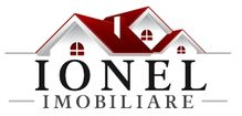 Aceasta casa de vanzare este promovata de una dintre cele mai dinamice agentii imobiliare din Alba (judet), Aiud: Ionel Imobiliare