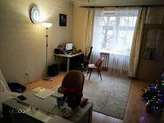 Mieszkanie na wynajem, Wrocław, Śródmieście - Foto 1