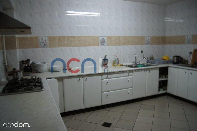Dom na sprzedaż, Nowe Orzechowo, nowodworski, mazowieckie - Foto 12