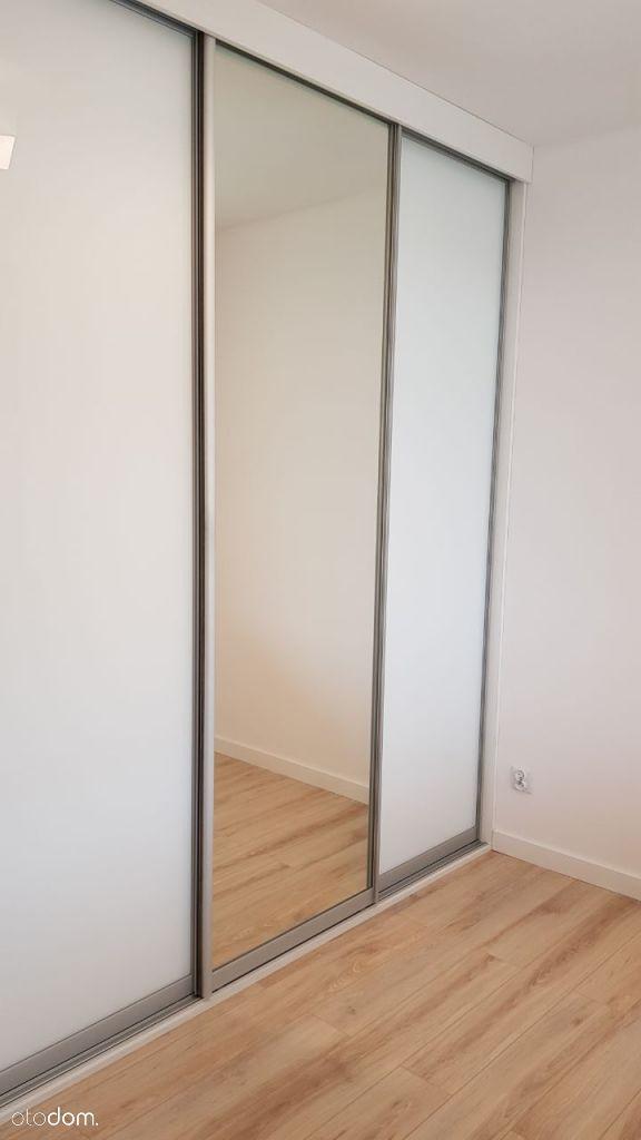 Mieszkanie na wynajem, Radom, mazowieckie - Foto 3