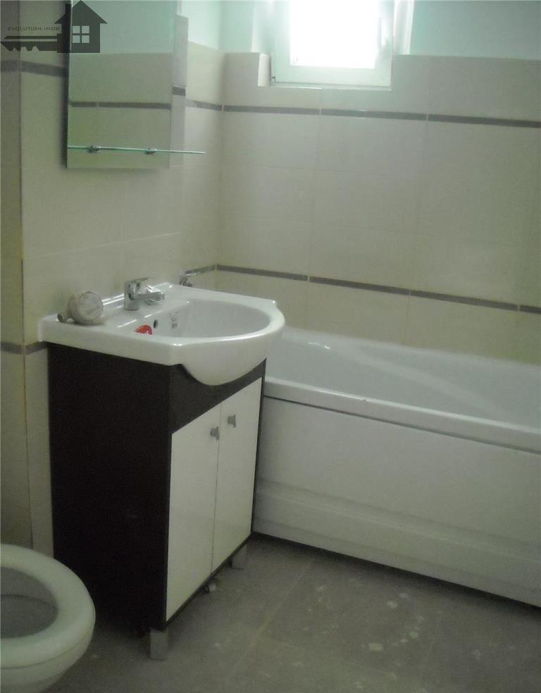 Apartament de vanzare, Timiș (judet), Zona Dorobanților - Foto 7