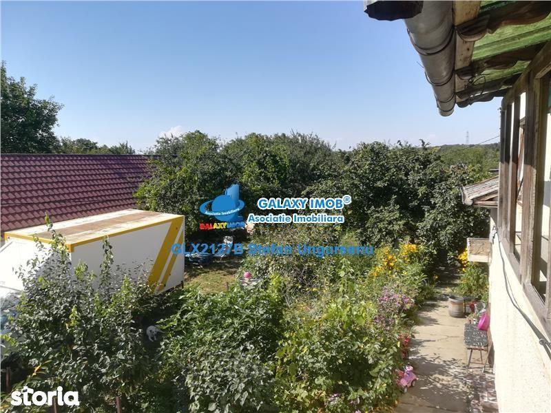 Casa de vanzare, Ilfov (judet), Strada Principală - Foto 5