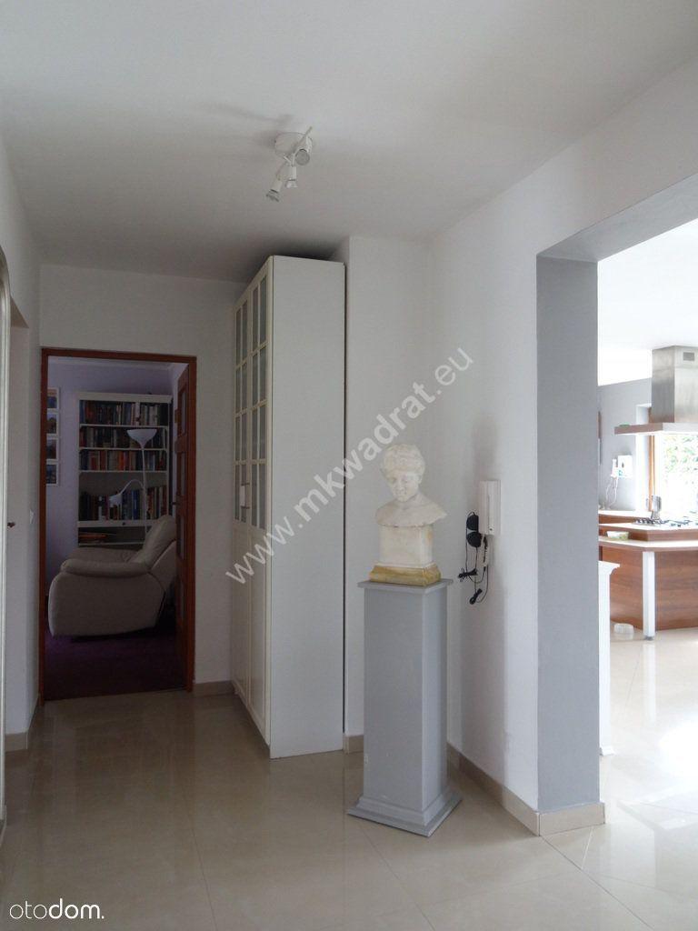 Dom na sprzedaż, Jastrzębnik, grodziski, mazowieckie - Foto 12