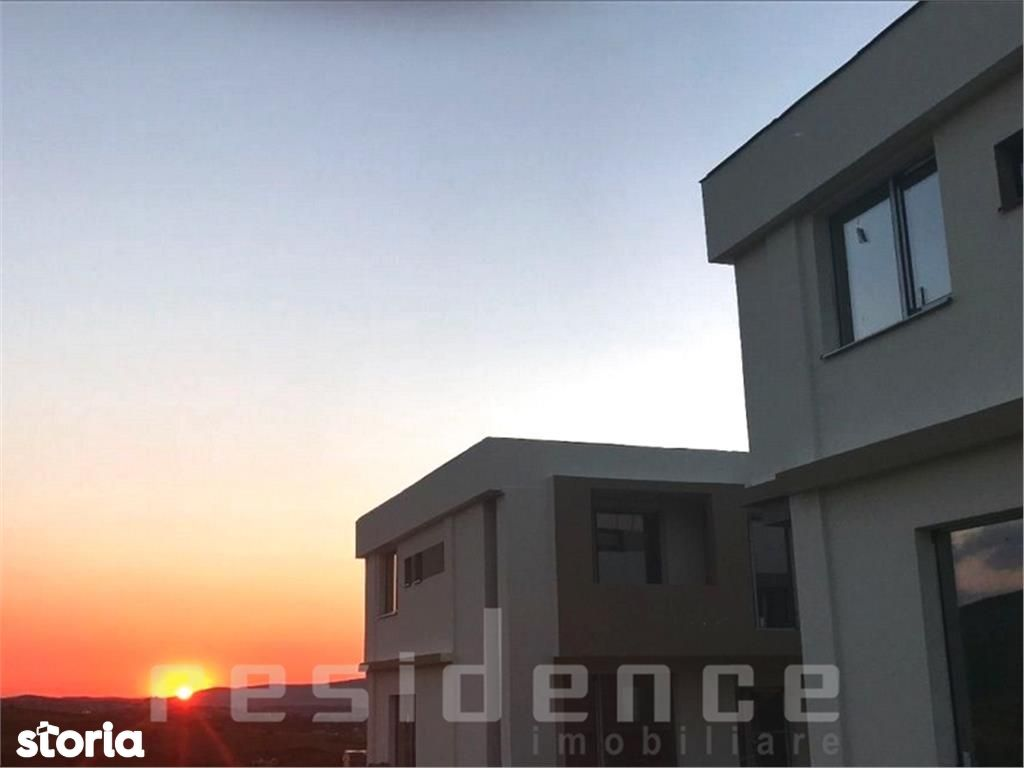 Casa de vanzare, Cluj (judet), Strada Colonia Borhanci - Foto 5
