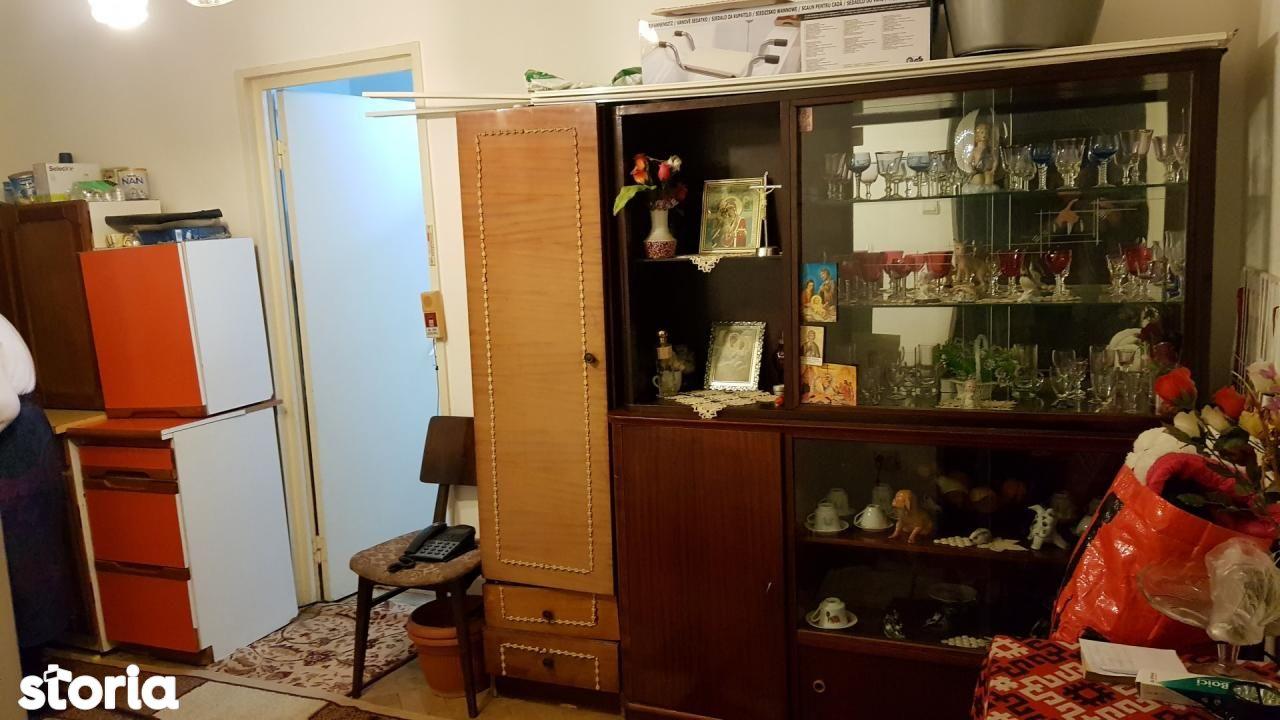 Apartament de vanzare, Prahova (judet), Vest 1 - Foto 6