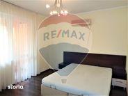 Apartament de vanzare, Bihor (judet), Strada Aluminei - Foto 12