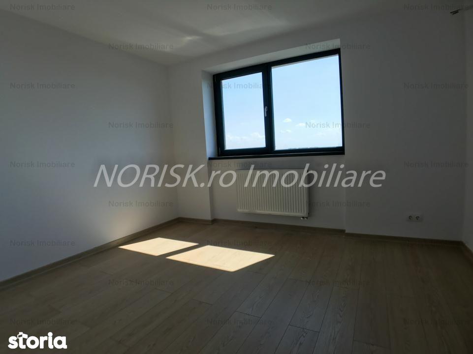 Apartament de vanzare, București (judet), Intrarea Buturugeni - Foto 10