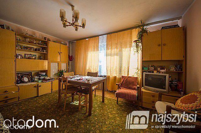 Dom na sprzedaż, Trzebiatów, gryficki, zachodniopomorskie - Foto 9