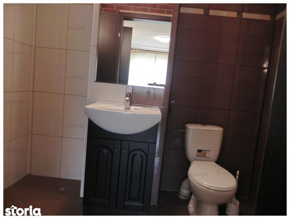 Apartament de inchiriat, Brașov (judet), Strada Toamnei - Foto 10