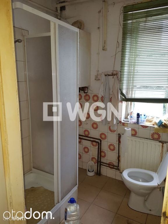 Dom na sprzedaż, Trzebinia, chrzanowski, małopolskie - Foto 10