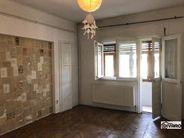 Casa de vanzare, Bucuresti, Sectorul 5, Cotroceni - Foto 6