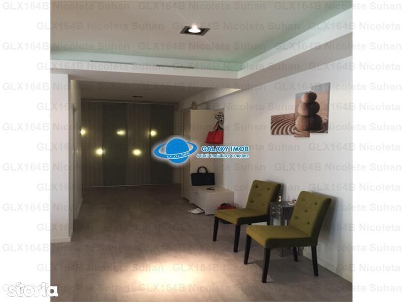 Apartament de vanzare, București (judet), Strada Aron Cotruș - Foto 14