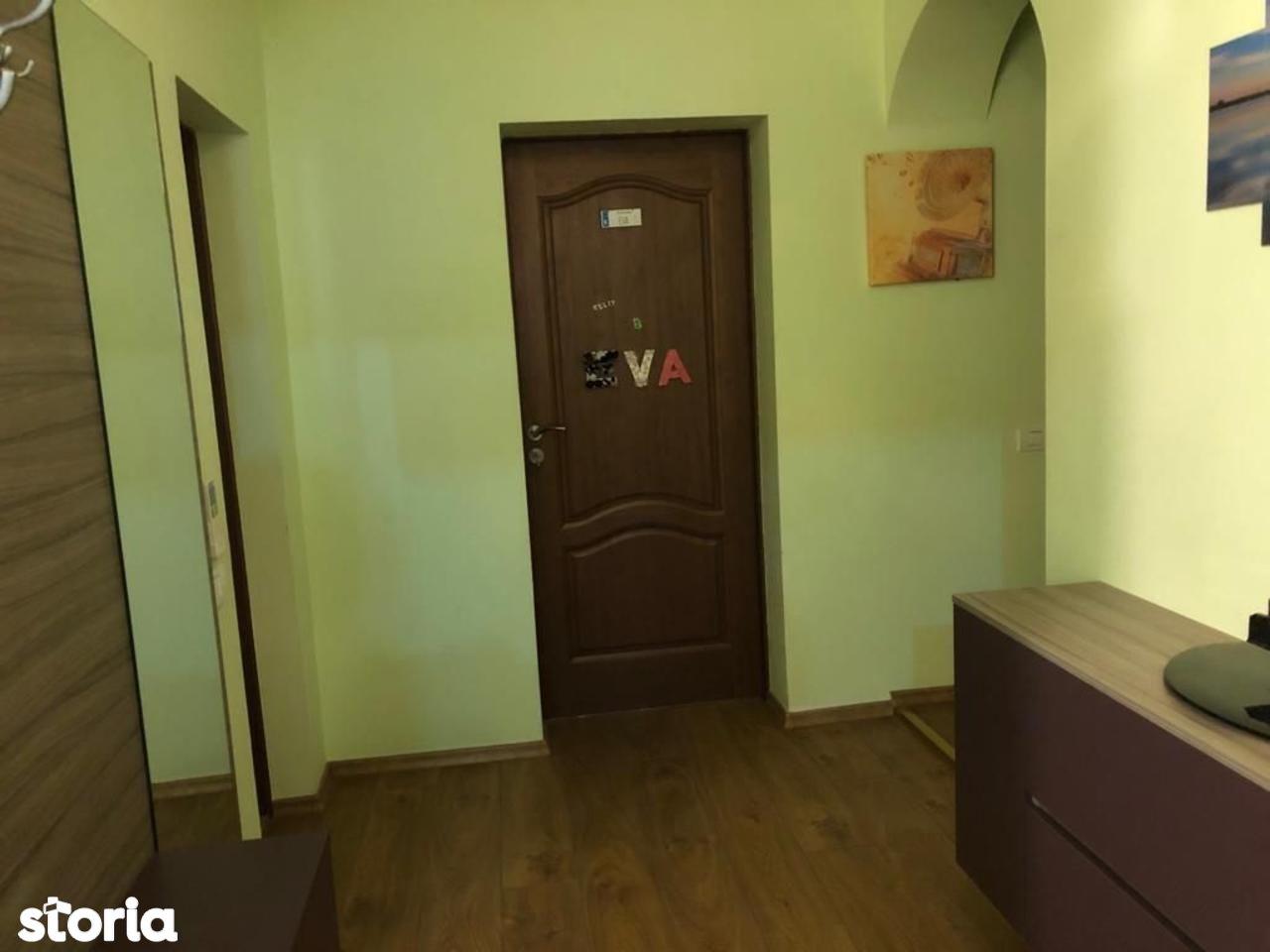 Apartament de vanzare, Constanța (judet), Strada Remus Opreanu - Foto 6