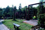 Dom na sprzedaż, Błędów, grójecki, mazowieckie - Foto 1