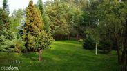 Dom na sprzedaż, Zarzecze, niżański, podkarpackie - Foto 19