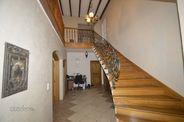 Dom na sprzedaż, Oleśnica, oleśnicki, dolnośląskie - Foto 12