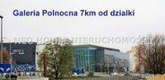 Działka na sprzedaż, Jabłonna, legionowski, mazowieckie - Foto 10
