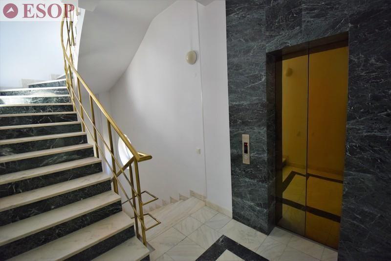 Birou de inchiriat, București (judet), Primăverii - Foto 11