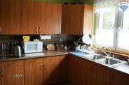 Dom na sprzedaż, Komorzno, kluczborski, opolskie - Foto 11
