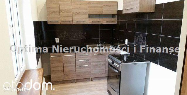 Mieszkanie na sprzedaż, Rybnik, Niedobczyce - Foto 1