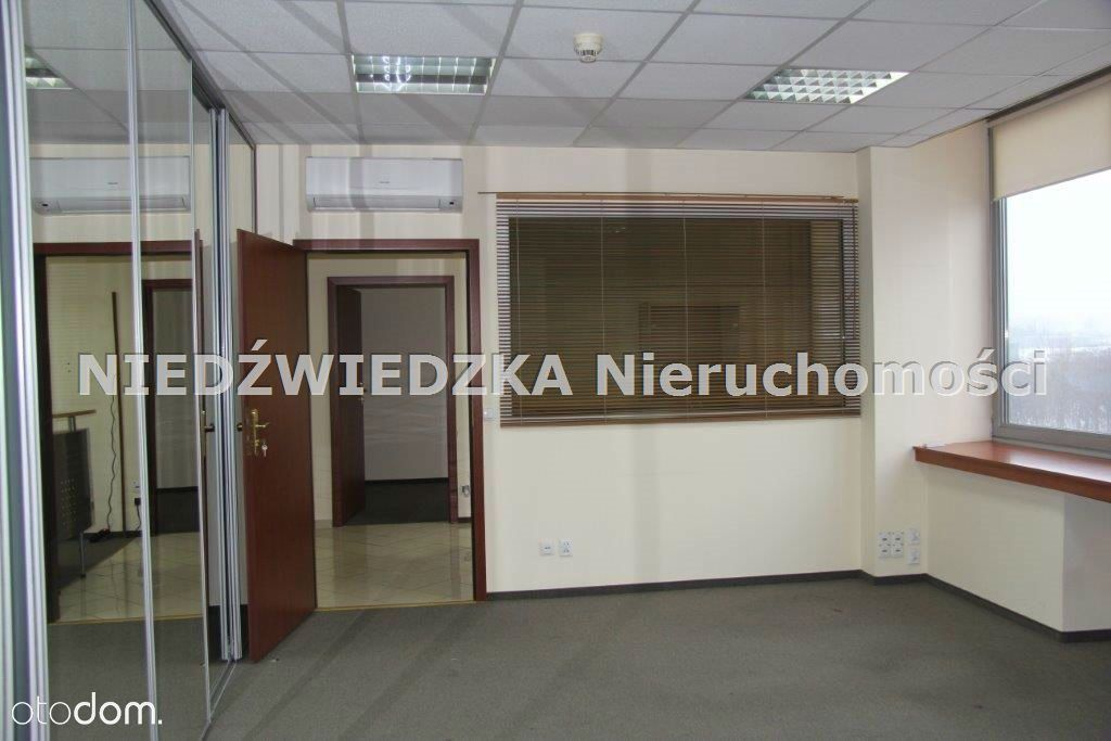 Lokal użytkowy na wynajem, Katowice, Centrum - Foto 3