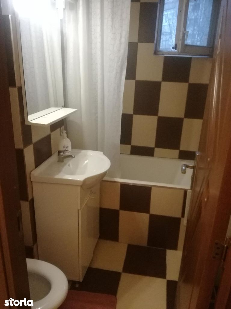 Apartament de inchiriat, Ploiesti, Prahova, 8 Martie - Foto 5