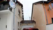 Casa de vanzare, Sibiu, Tiglari - Foto 9