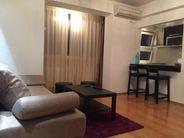 Apartament de inchiriat, Bucuresti, Sectorul 1, Kogalniceanu - Foto 2