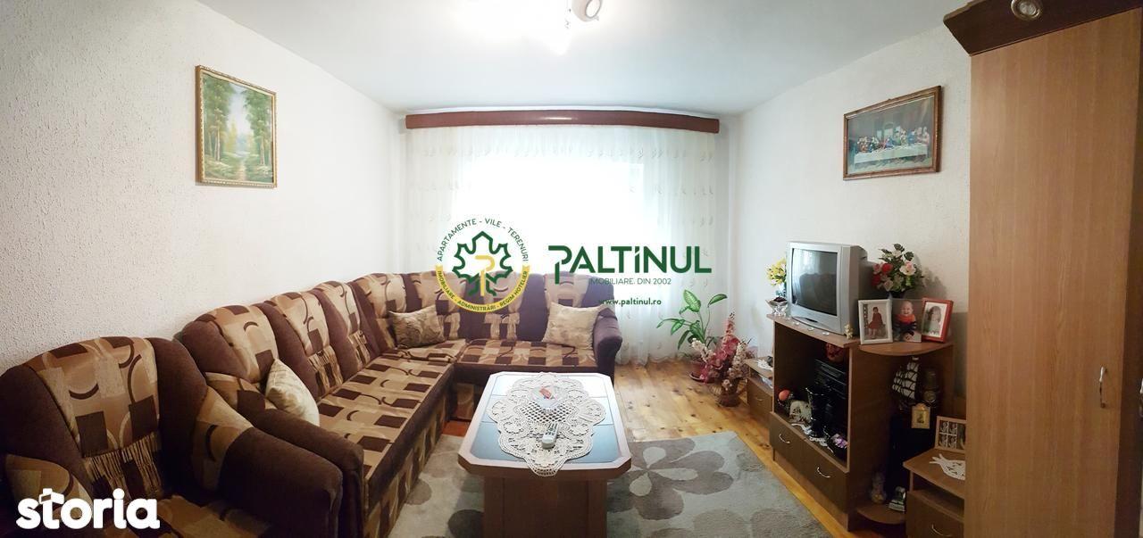 Apartament de vanzare, Sibiu (judet), Strada Petru Rareș - Foto 2