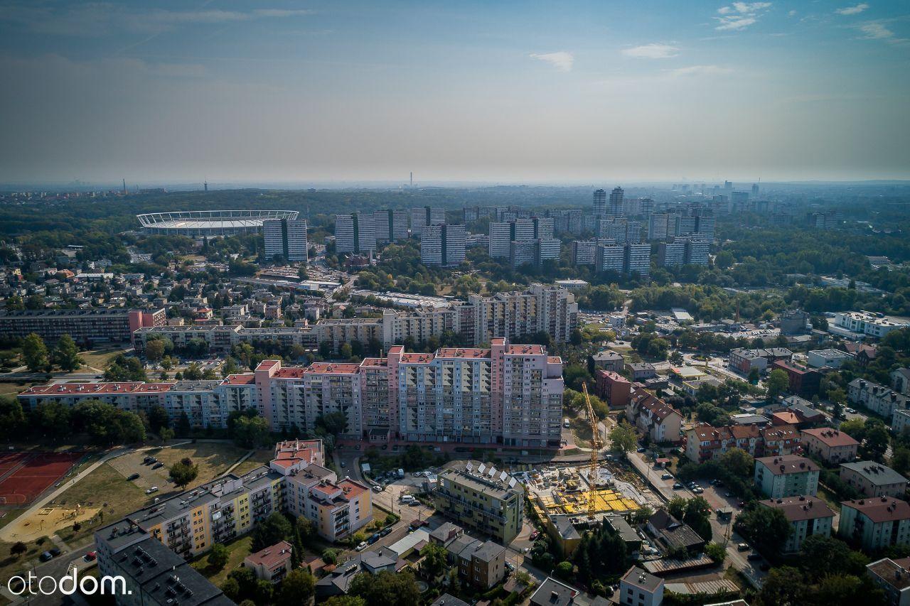 Mieszkanie na sprzedaż, Katowice, śląskie - Foto 1010