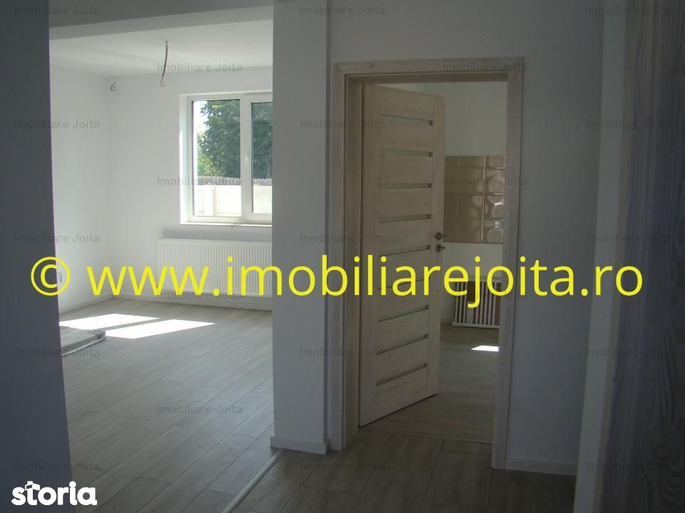 Casa de vanzare, Joita, Giurgiu - Foto 7