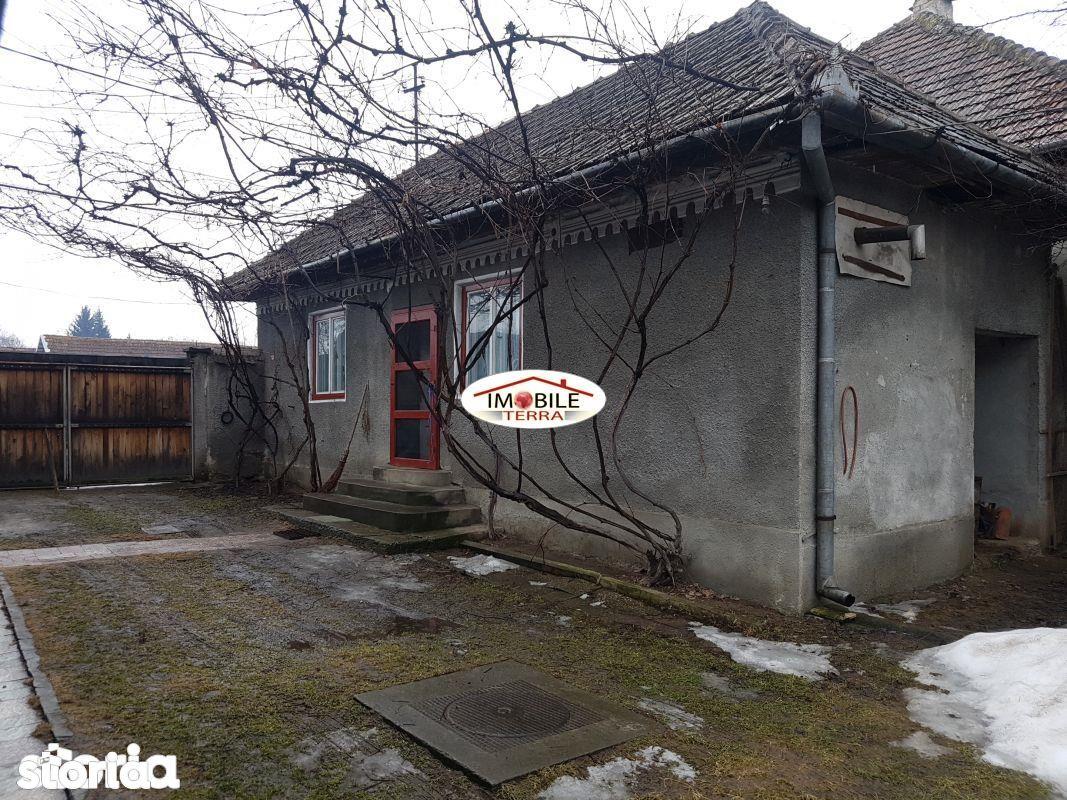 Casa de vanzare, Sibiu - Foto 15