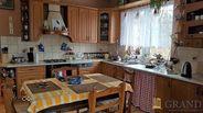 Mieszkanie na sprzedaż, Stargard, stargardzki, zachodniopomorskie - Foto 2