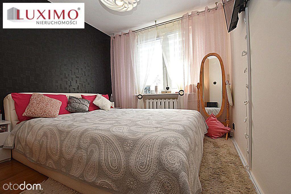 Mieszkanie na sprzedaż, Kielce, świętokrzyskie - Foto 8