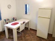 Apartament de inchiriat, Iasi, Bucium - Foto 2