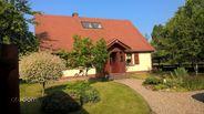 Dom na sprzedaż, Łasko, choszczeński, zachodniopomorskie - Foto 2