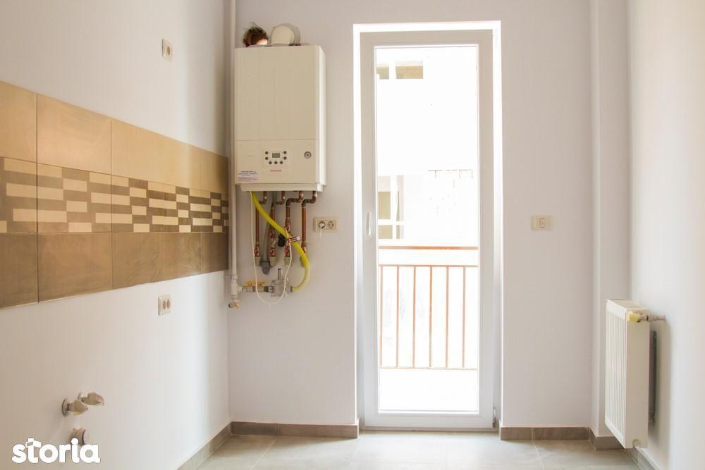Apartament de vanzare, Popesti-Leordeni, Bucuresti - Ilfov - Foto 6