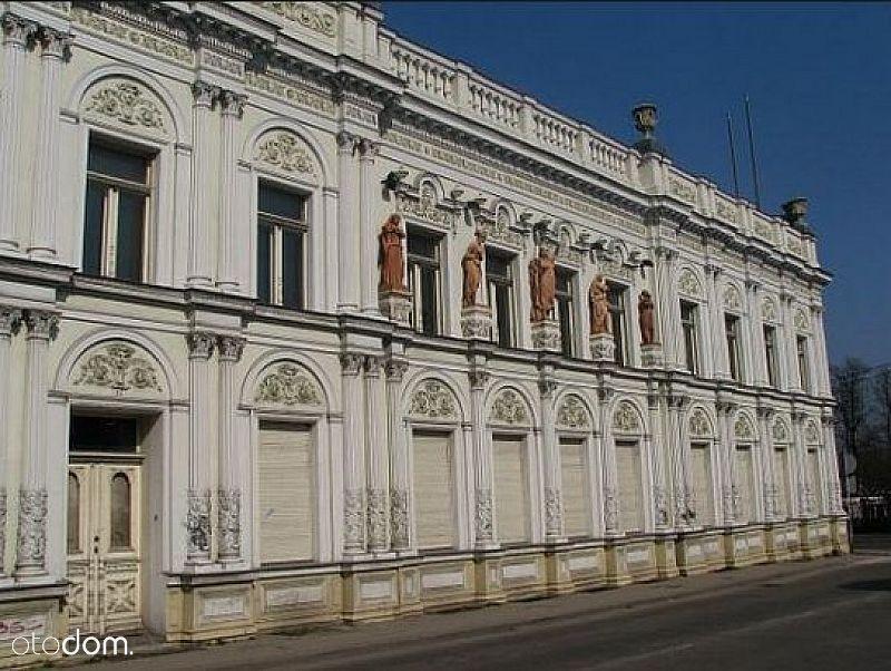 Lokal użytkowy na sprzedaż, Starogard Gdański, starogardzki, pomorskie - Foto 3
