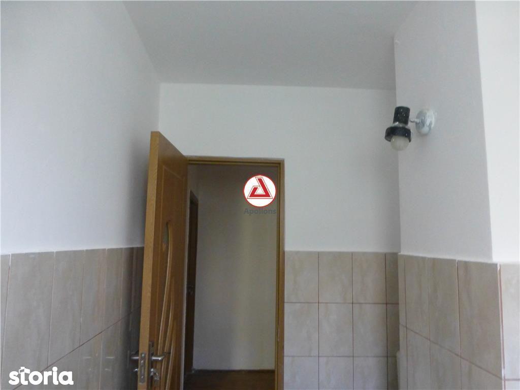 Apartament de vanzare, Bacău (judet), Strada Energiei - Foto 12