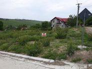 Teren de Vanzare, Iași (judet), Valea Lupului - Foto 3