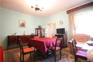 Casa de vanzare, Iași (judet), Copou - Foto 15