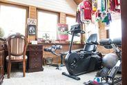 Dom na sprzedaż, Banino, kartuski, pomorskie - Foto 16