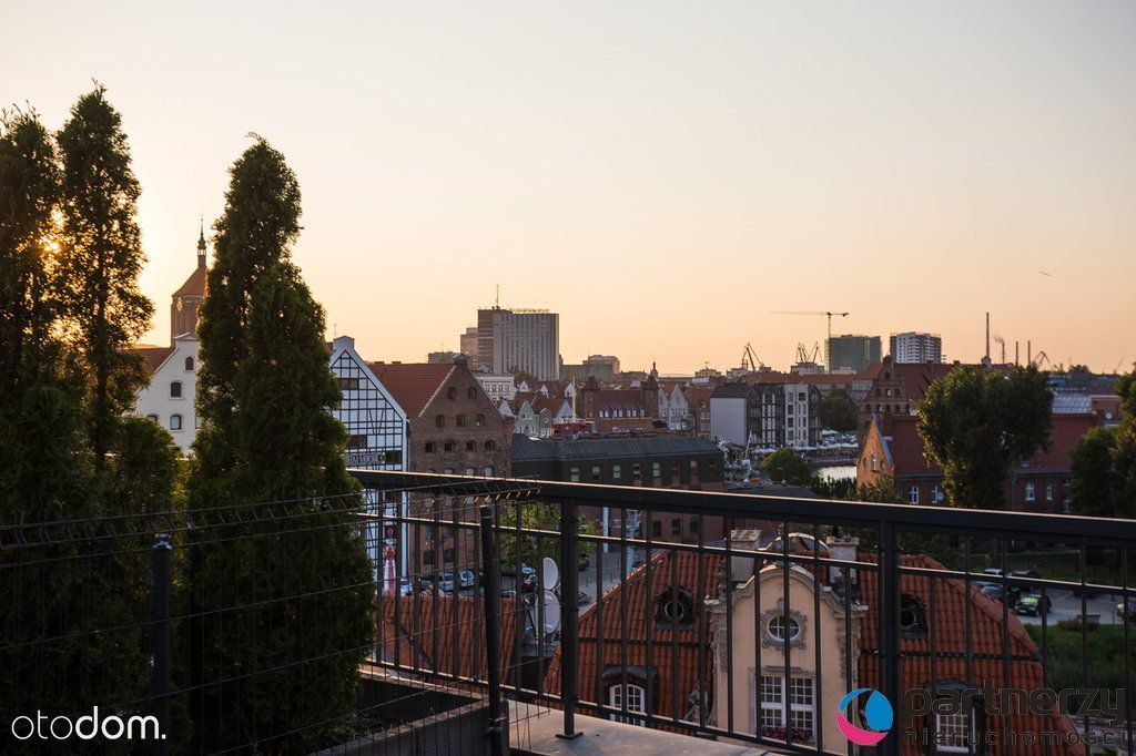 Mieszkanie na sprzedaż, Gdańsk, Stare Miasto - Foto 13