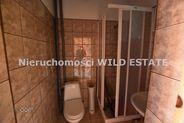 Dom na sprzedaż, Solina, leski, podkarpackie - Foto 15