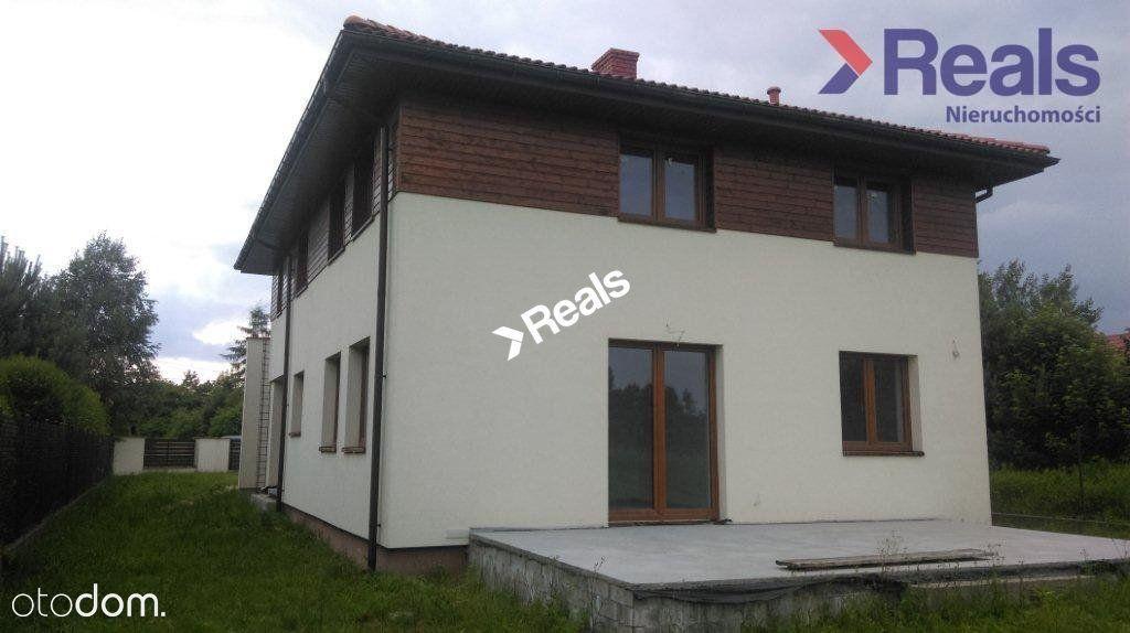 Dom na sprzedaż, Lipków, warszawski zachodni, mazowieckie - Foto 4