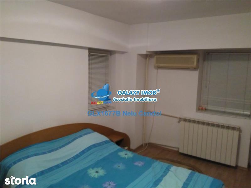 Apartament de vanzare, Bucuresti, Sectorul 4, Unirii - Foto 2