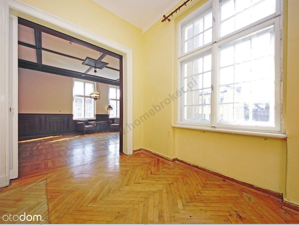 Mieszkanie na sprzedaż, Gdańsk, Śródmieście - Foto 10