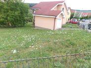 Casa de vanzare, Mureș (judet), Livezeni - Foto 5