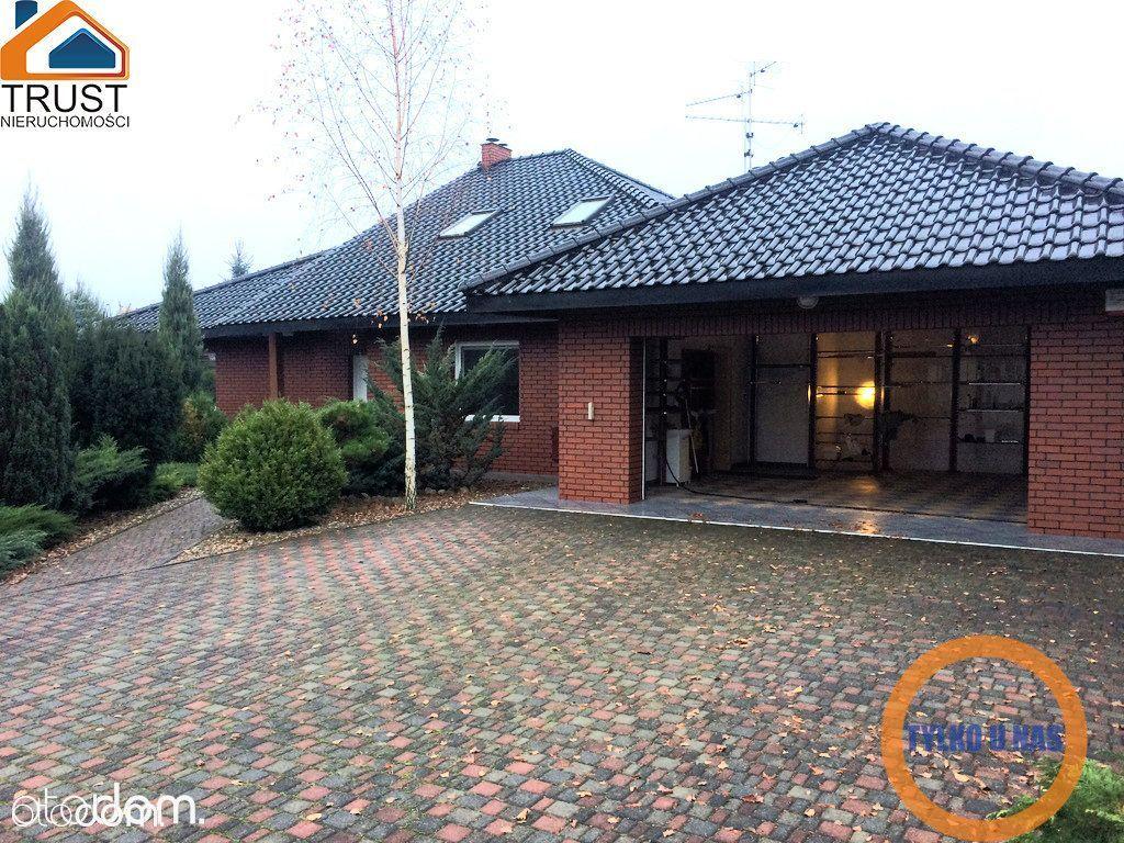 Dom na sprzedaż, Łódź, Rokicie - Foto 3
