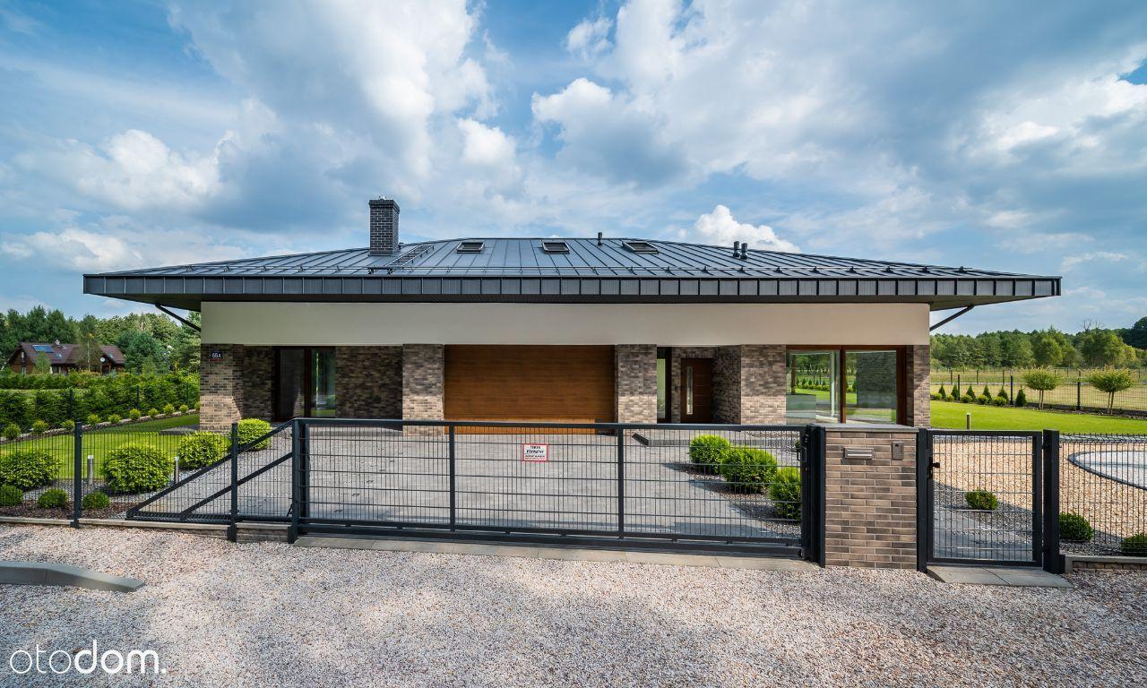 Dom na sprzedaż, Makówka, grodziski, mazowieckie - Foto 17